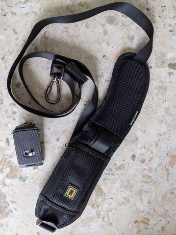 Quick strap квикстрэп быстрый ремень для камеры