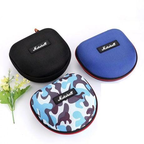 Футляр /Чехол Marshall Major 1,2,3, Bluetooth, Mid, monitor
