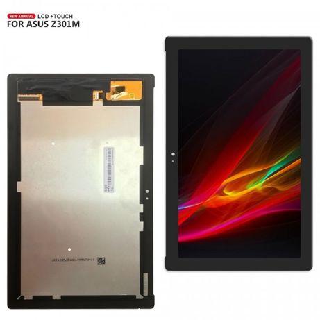 "Display lcd touch screen ecra Asus Zenpad 10"" Z301 LCD ASZ301LCDBLAC"
