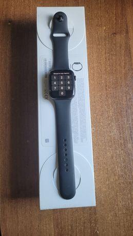 Apple Watch series 5 44mm Идеал