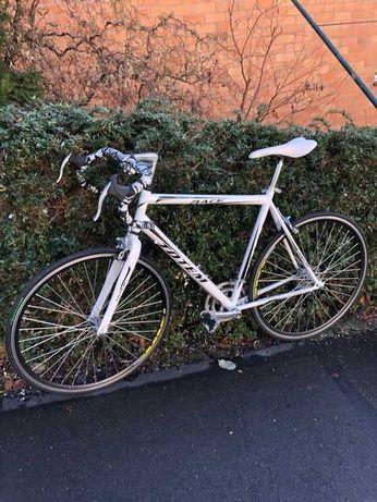 Bicicleta Estrada Totem Race Alumínio 6061 M