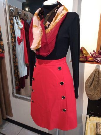 Pakiety odzieży, mix, dobra jakość, super cena, odzież używana, hurt