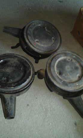 корпус фильтра воздушного ваз 2101 2106 заз таврия воздухан