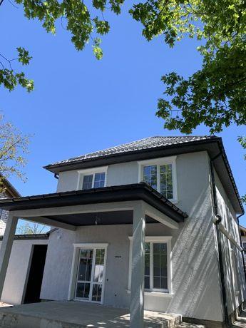 Продам новый дом под внутреннюю отделку РК Тартус