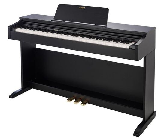 Цифровое пианино фортепиано с уценкой. Честная консультация по выбору.