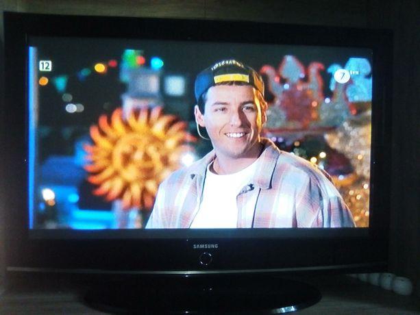 Samsung telewizor 42cale