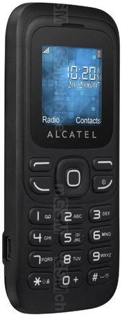 Alcatel 232 новый для звонков