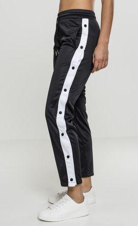 spodnie urban classics