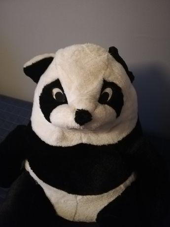 Duży miś panda 70/60 cm