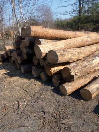 Шлак, дрова з доставкою