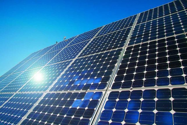 Fotowoltaika Instalacja 5kW panele słoneczne jakość Promocja !