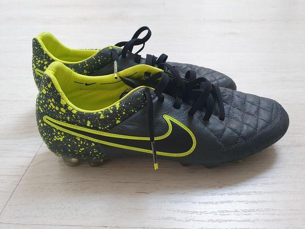 Nike Tiempo legend V Ag-r rozmiar 41