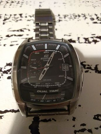 Casio edifice EF-321