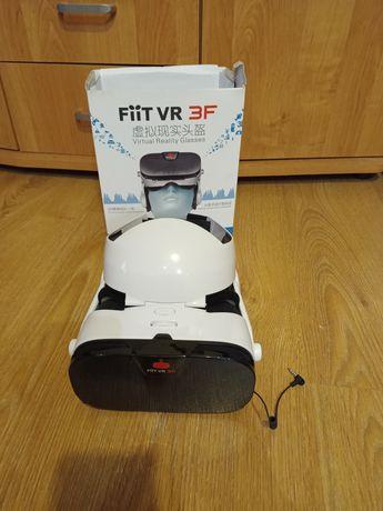 Fiit VR 3F okulary
