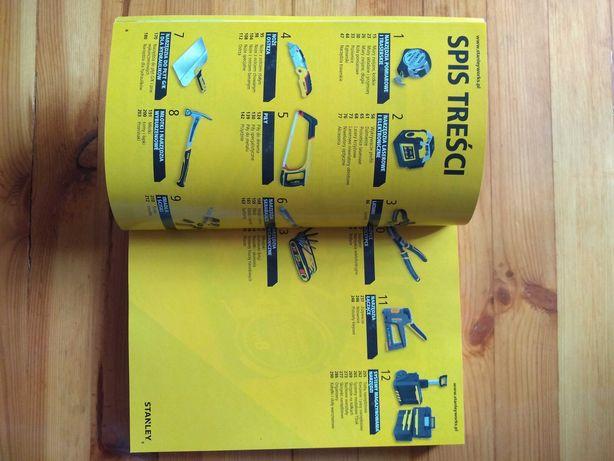 Katalog Stanley