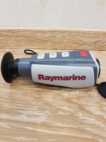 Тепловизор Raymarine TH32