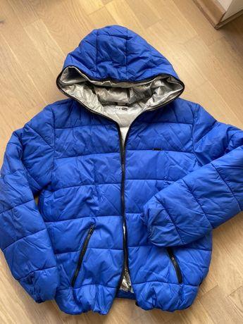 Продам куртку BYBLOS