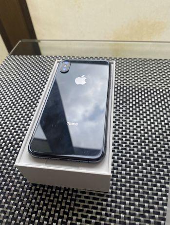 iphone xs 64 gb neverlock обмін