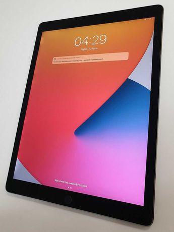 Apple iPad PRO 2 12.9 A1670 WIFI 64GB SZARY Sklep Warszawa