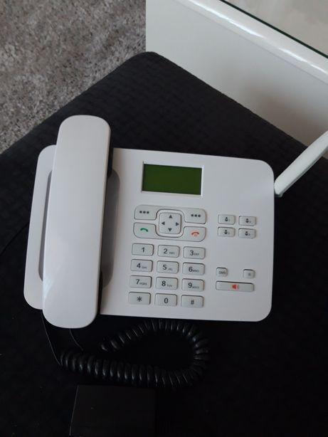 Telefon stacjonarny na kartę Kaer Kt 1000