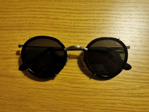 Óculos sol exclusivos EYEVAN 7285