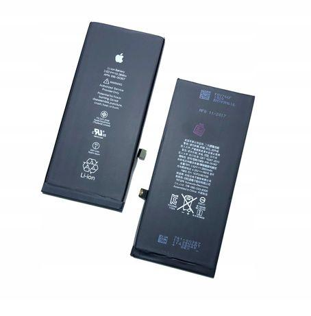 Oryginalna Bateria iPhone 8