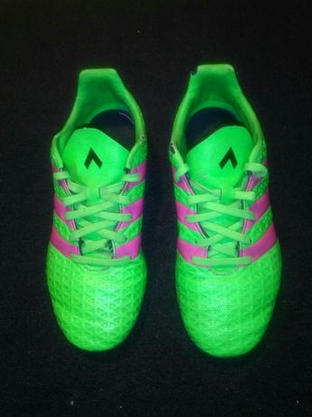 Adidas Turf 34 buty sportowe