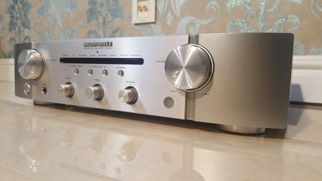 усилитель Marantz 6006 (Luxman Denon Yamaha Pioneer Sony Onkyo Teac)