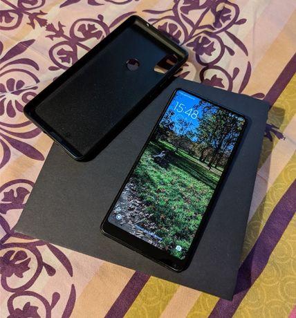 Xiaomi Mi Mix 2S 6/64 czarny