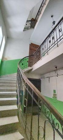 3кім квартира Австрійський люкс по вул. Личаківська