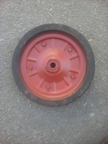 колесо для тачки ,тележки