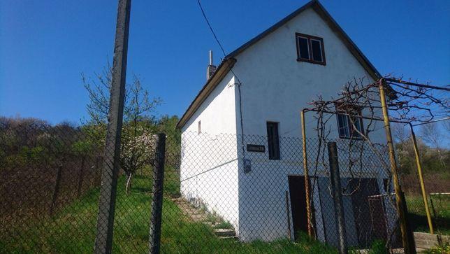 Продам будинок м. Мукачево, Закарпатська обл.