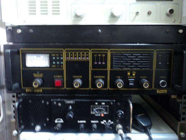 Rádio de Comunicações