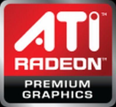 DO GIER k.graficzna NAJSZYBSZA do laptop Acer Compal i innych laptopów