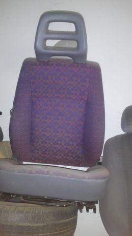 Авто кресла