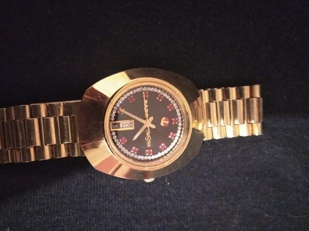 Продам мужские часы Радо 3339504
