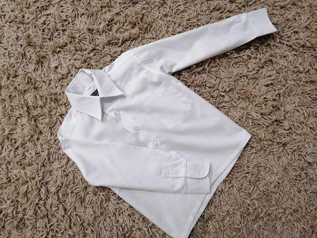 Elegancka koszula Miracle, 100% bawełna, rozmiar 98