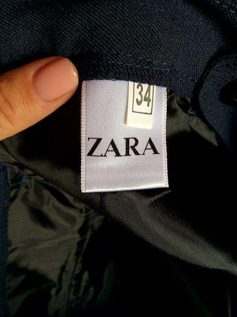 Брюки чоловічі класичні Zara