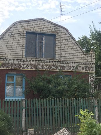 Срочная Продажа дома