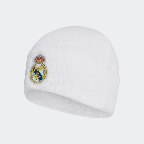 Шапка Adidas Real Madrid