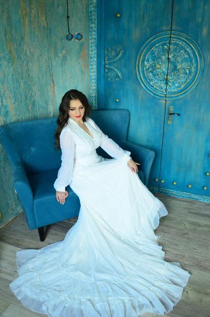 Оренда сукні, сукня в оренду, сукня, весільна сукня