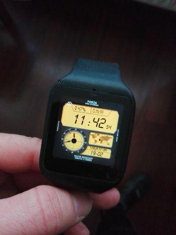 Smartwatch 3 da sony