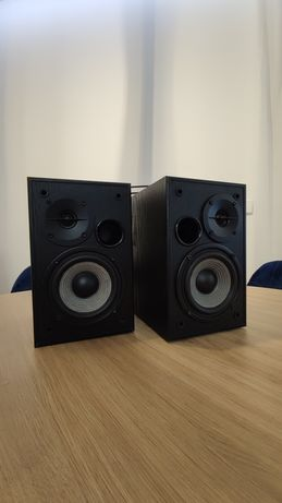 Głośniki komputerowe Edifier R1100 2.0