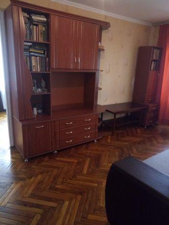 Сдам 2х комнатную квартиру в районе Варваровского моста
