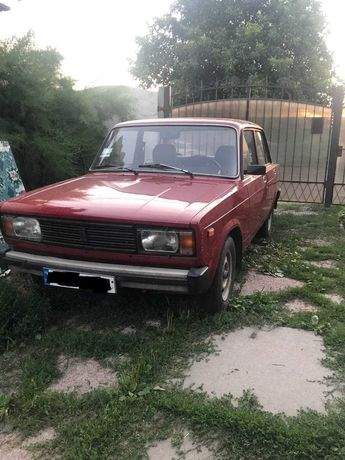 Продам ВАЗ 21053