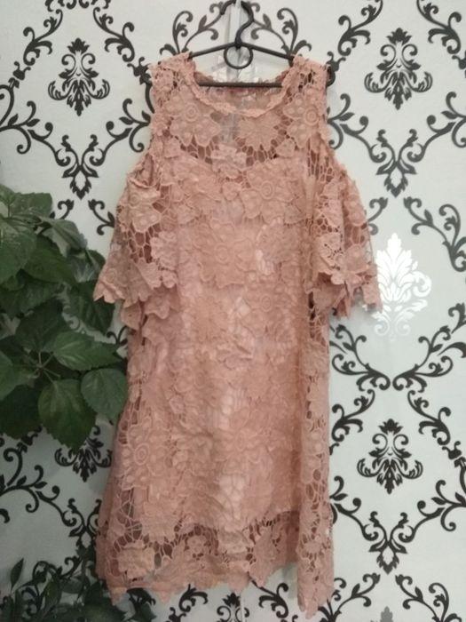 Продам платье плаття 42-44-46 Киев - изображение 1