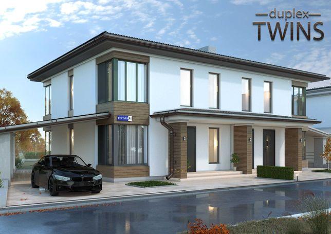 Продам будинок на Каскаді біля Арсену