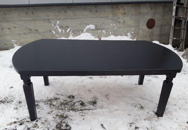 Stół 200x100x2x50 Wenge