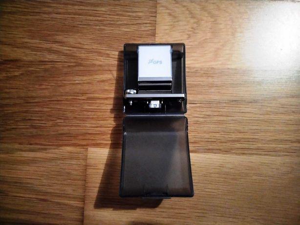 GPS Antena p/PSP PlayStation Portable, Com Caixa (Nova)