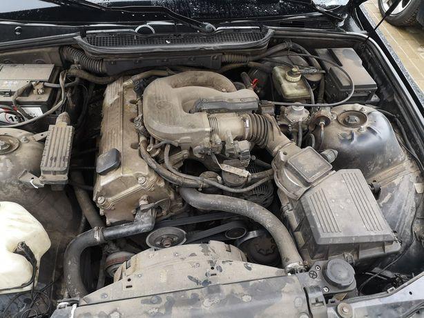 Silnik 1.6 plus lpg 100% sprawny